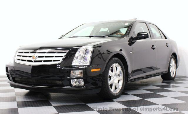 2005 used cadillac sts sts v8 rwd sedan at eimports4less serving rh eimports4less com 2005 Cadillac CTS IPC Indicators 2005 Cadillac CTS Reliability