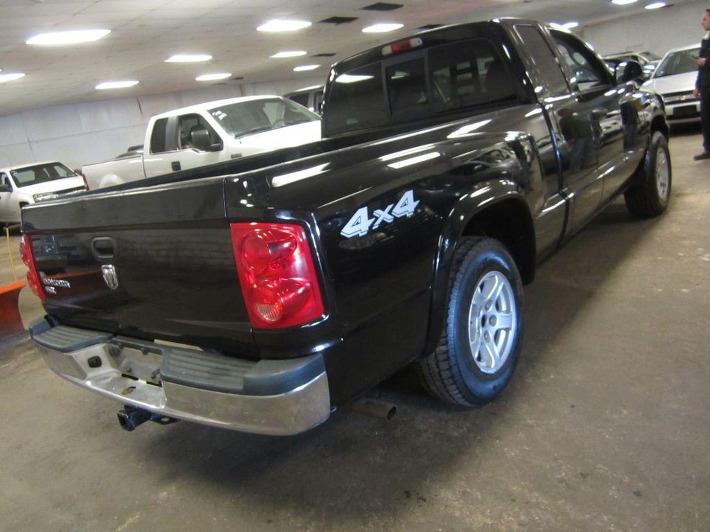 vehicle dakota vehiclesearchresults in dodge sale photo kokomo for used vehicles