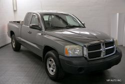 2005 Dodge Dakota - 1D7HE22K95S318117