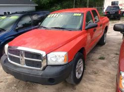 2005 Dodge Dakota - 1D7HE28K55S314640