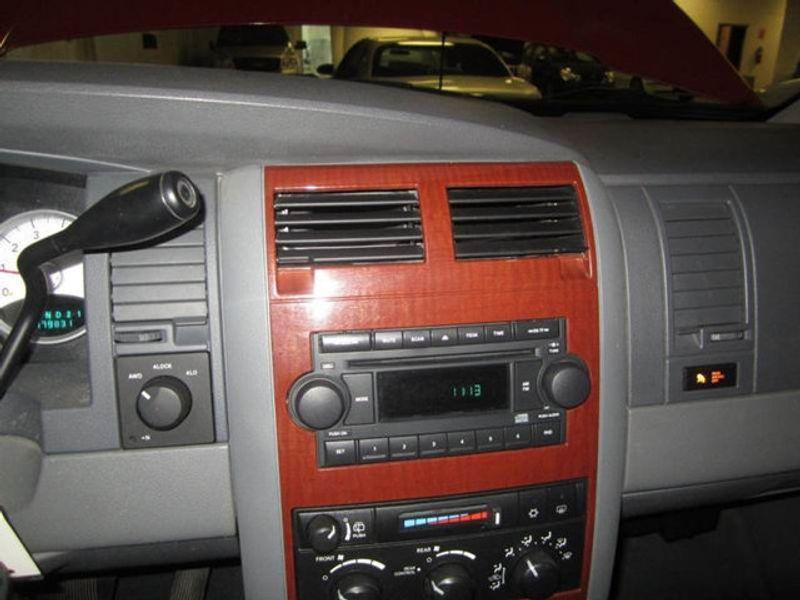 2005 Dodge Durango St >> 2005 Used Dodge Durango 4x4 Slt Hemi At Contact Us Serving Cherry Hill Nj Iid 14821333