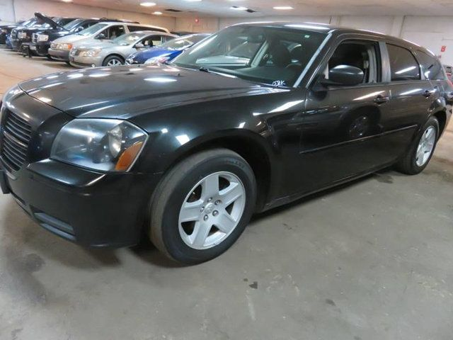 2005 used dodge magnum sxt awd at contact us serving cherry hill 2005 dodge magnum sxt awd 17451986 1 publicscrutiny Image collections