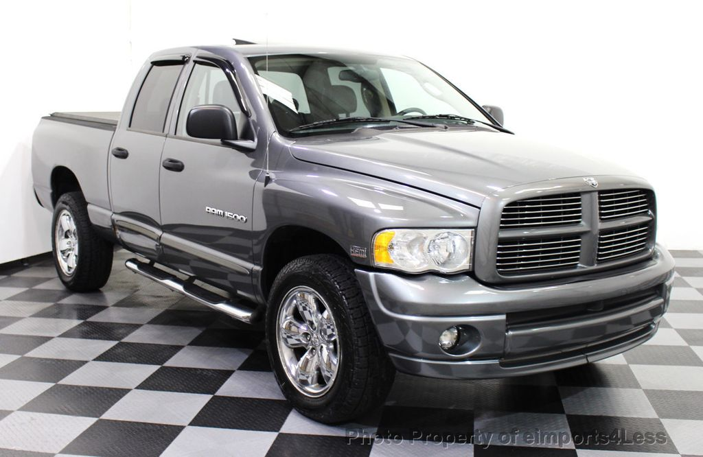 dodge ram longhorn to perfection pm htm laramie honed is