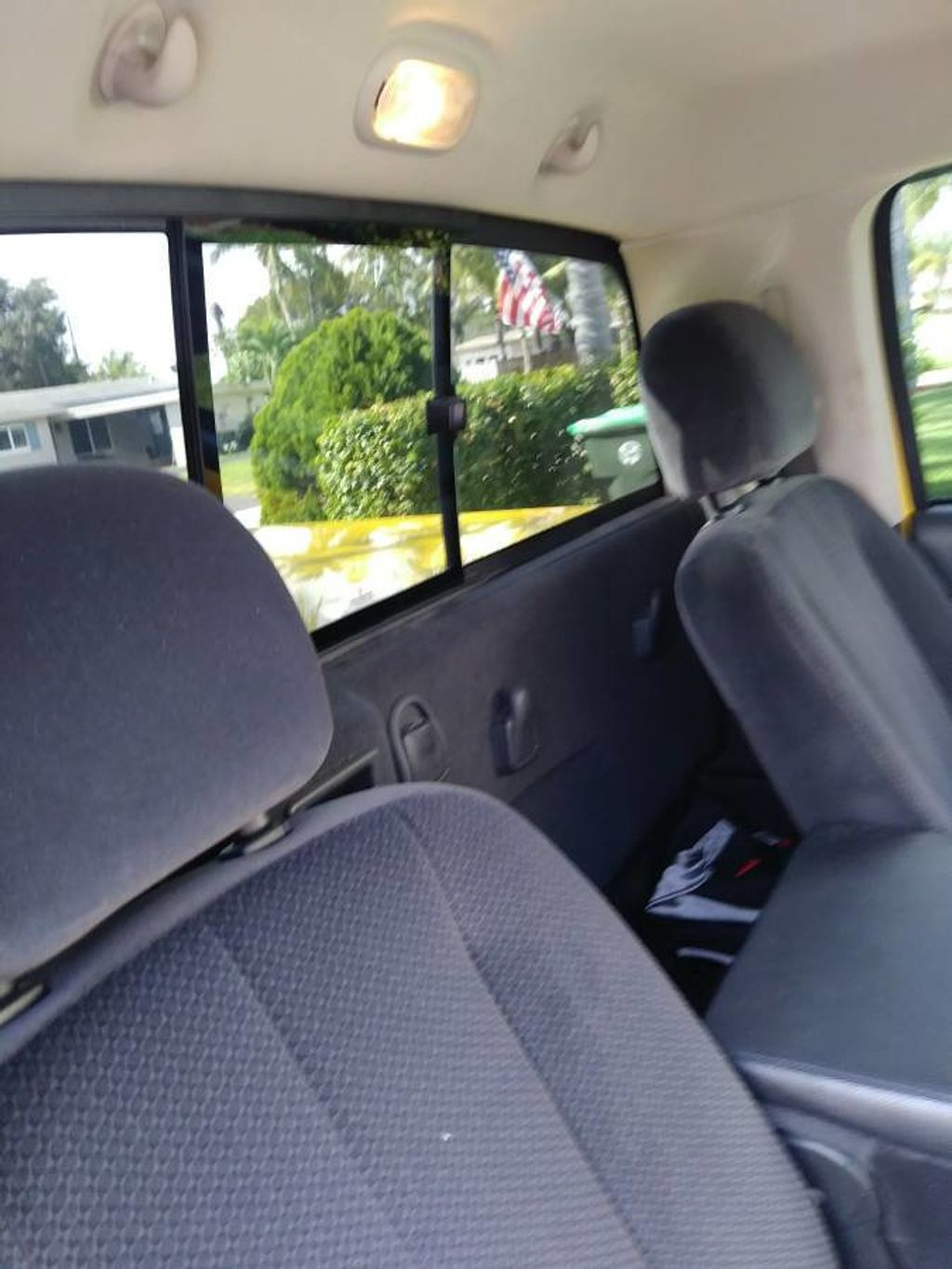 2005 Dodge Ram 1500 Rumble Bee Limited Edition For Sale - 17386933 - 14