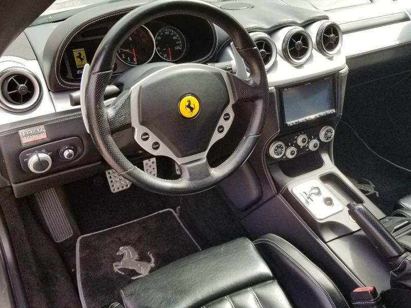 2005 Ferrari 612 Scaglietti  - 16696936 - 20