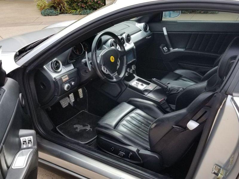 2005 Ferrari 612 Scaglietti  - 16696936 - 26