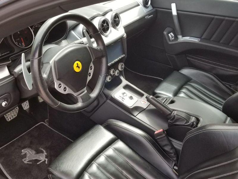 2005 Ferrari 612 Scaglietti  - 16696936 - 27