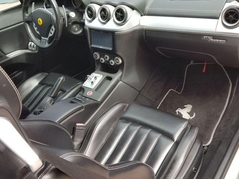 2005 Ferrari 612 Scaglietti  - 16696936 - 29