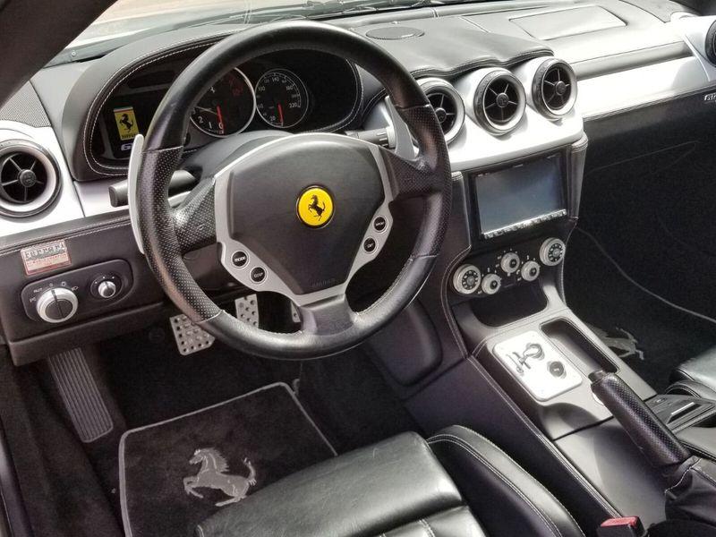2005 Ferrari 612 Scaglietti  - 16696936 - 36