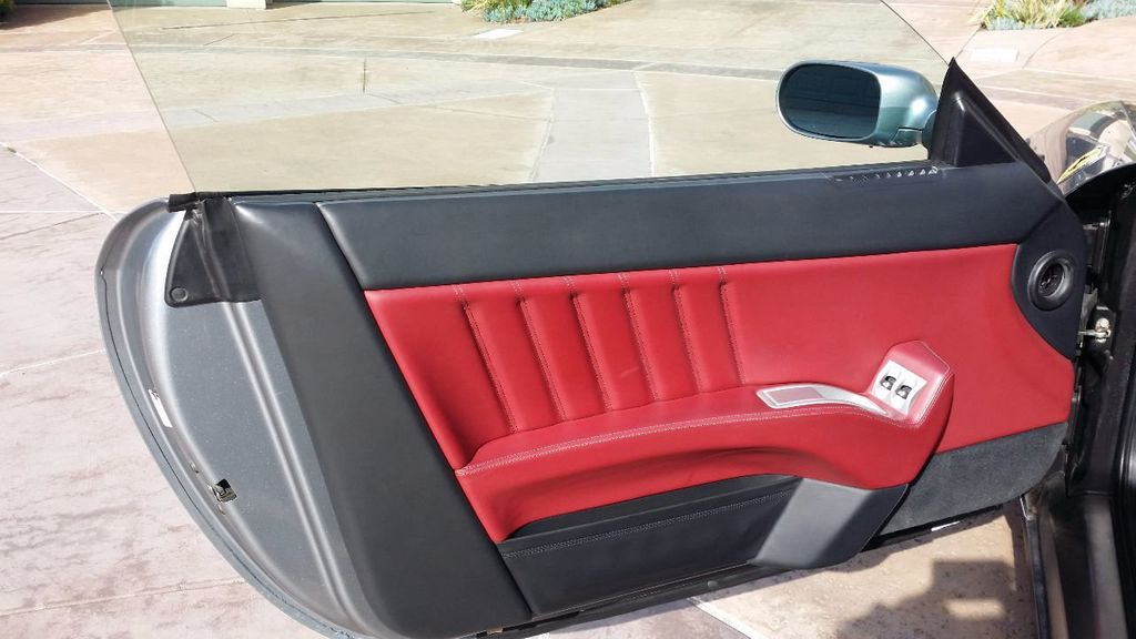 2005 Ferrari 612 Scaglietti 612 Scaglietti  - 15999856 - 14