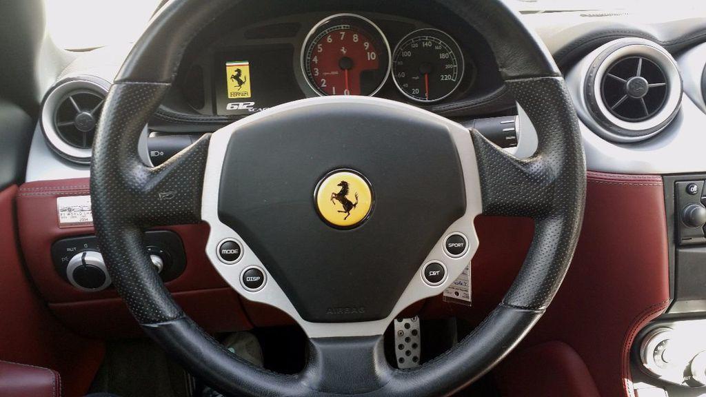 2005 Ferrari 612 Scaglietti 612 Scaglietti  - 15999856 - 16