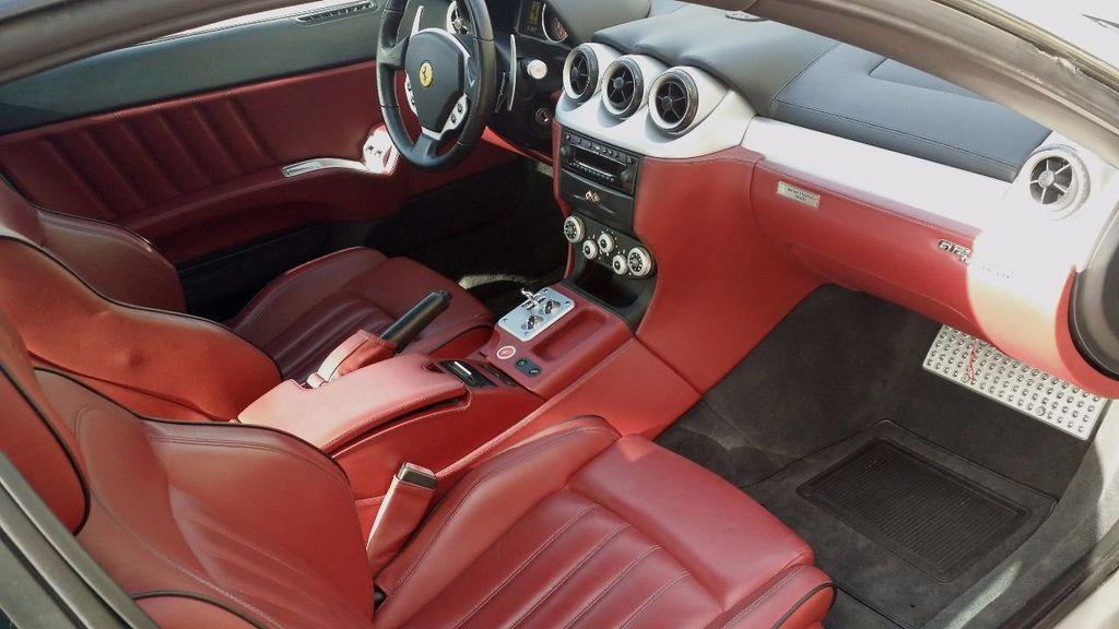 2005 Ferrari 612 Scaglietti 612 Scaglietti  - 15999856 - 21