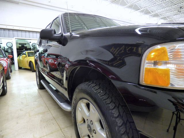 """2005 Ford Explorer 4dr 114"""" WB 4.0L XLT Sport 4WD - Click to see full-size photo viewer"""