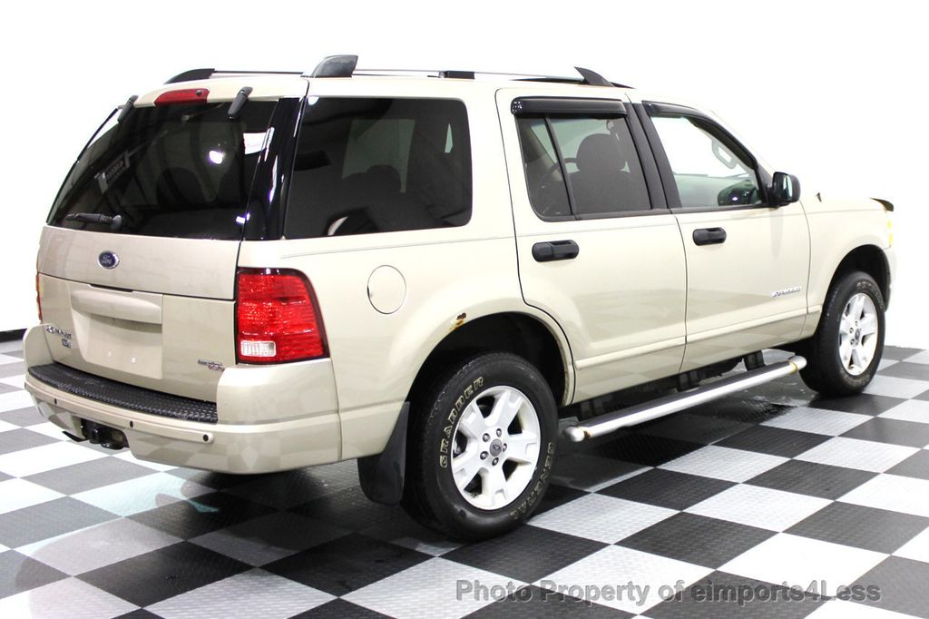 bucks county map with Detail 2005 Ford Explorer Explorer Xlt V6 4wd 7 Passenger Used 16237488 on Top Holiday Lights Attractions In Philadelphia also Gazetteer moreover Detail 2006 Mercedes benz R class Certified r500 v8 4matic awd wagon 6 passenger Used 13875279 furthermore Detail 2016 Mercedes benz E class Certified e350 4matic luxury model awd sedan Used 15652167 together with Detail 2011 Bmw 3 series Certified 328i premium package convertible Used 15756675.
