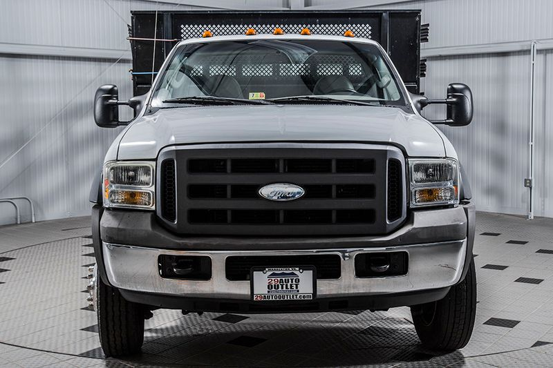DIAGRAM] Wiring Diagram 2005 Ford F450 Xl FULL Version HD Quality F450 Xl -  NET-DIAGRAM.PHOTOSMONTAGES.FRPhotosmontages