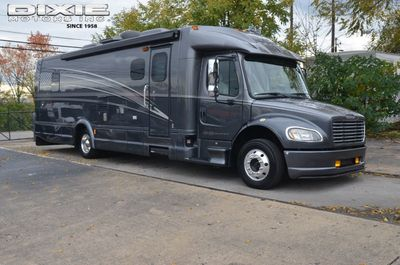 2005 Forest River DynaQuest 320