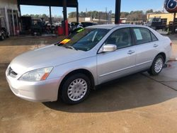 2005 Honda Accord - 1HGCM561X5A129493