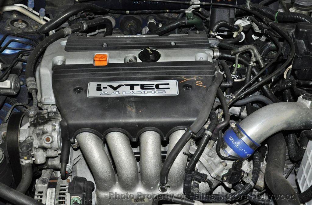 2005 used honda accord coupe lx manual at haims motors serving fort rh haimsmotors com 2005 honda accord lx service manual 2005 Honda Accord Ex