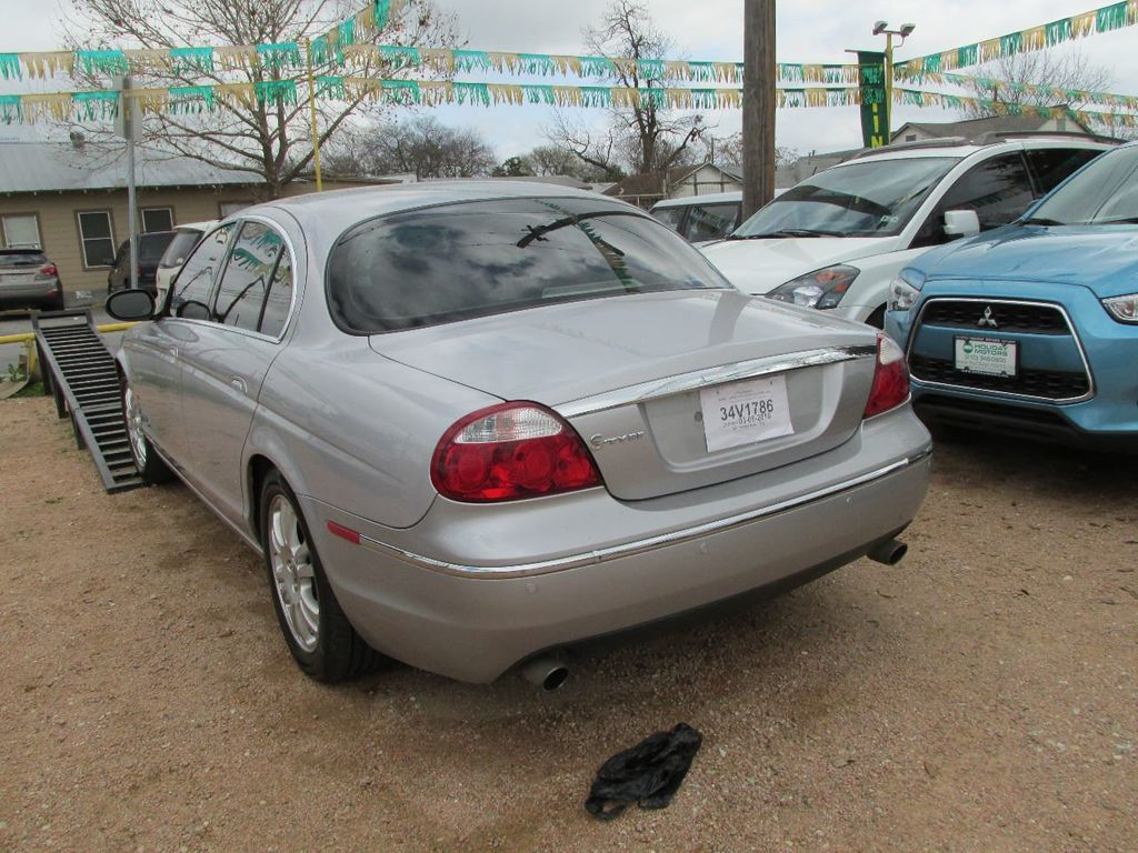 bedford jaguar near car type for s cars sale classic modern virginia
