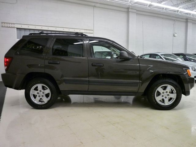 2005 Jeep Grand Cherokee Laredo   Click To See Full Size Photo Viewer