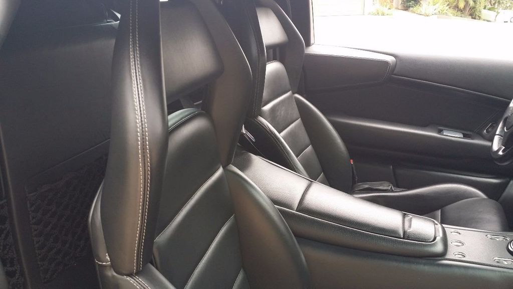 2005 Lamborghini Murcielago Spyder MURCIELAGO SPYDER - 15590978 - 27