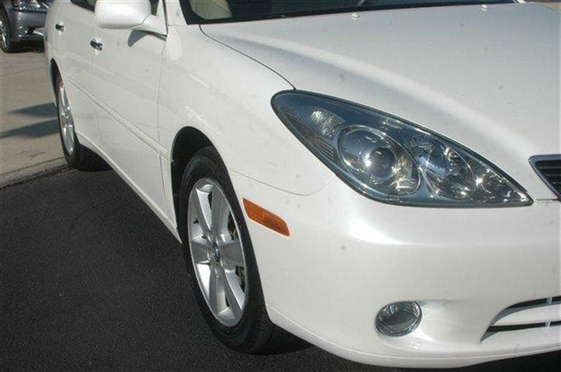 2005 Lexus ES 330 Base Trim - 8273301 - 9