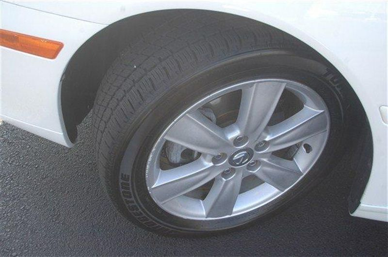2005 Lexus ES 330 Base Trim - 8273301 - 10