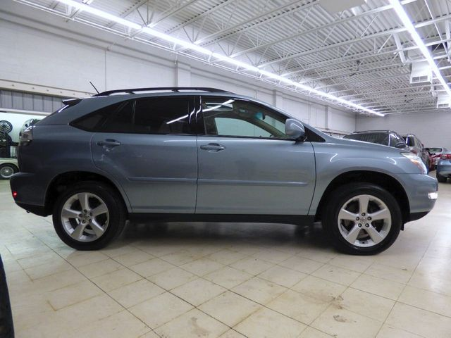 2005 used lexus rx 330 at luxury automax serving chambersburg pa iid 16186913. Black Bedroom Furniture Sets. Home Design Ideas