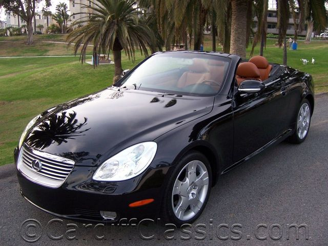 used detail is penskeluxury convertible lexus com at