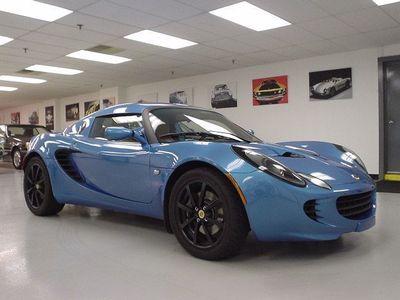 https://1-photos4.motorcar.com/used-2005-lotus-elise-touringpkg-145-1317017-1-400.jpg
