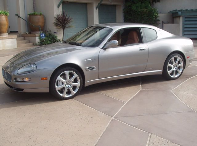 https://photos.motorcar.com/used-2005-maserati-coupe-gt-6383-2550404-1-640.jpg