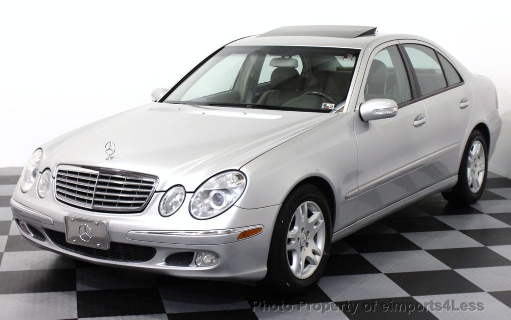 2005 used mercedes benz e class e320 cdi turbo diesel navigation at eimports4less serving. Black Bedroom Furniture Sets. Home Design Ideas