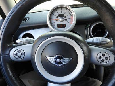 2005 MINI Cooper S Hardtop 2 Door  - Click to see full-size photo viewer