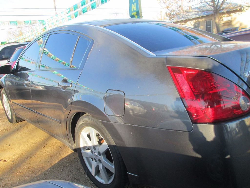 nissan sv used maxima sale statesville for in