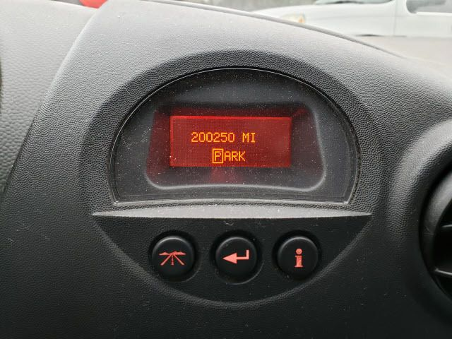 2005 Pontiac Grand Prix 4dr Sedan - 18182860 - 7