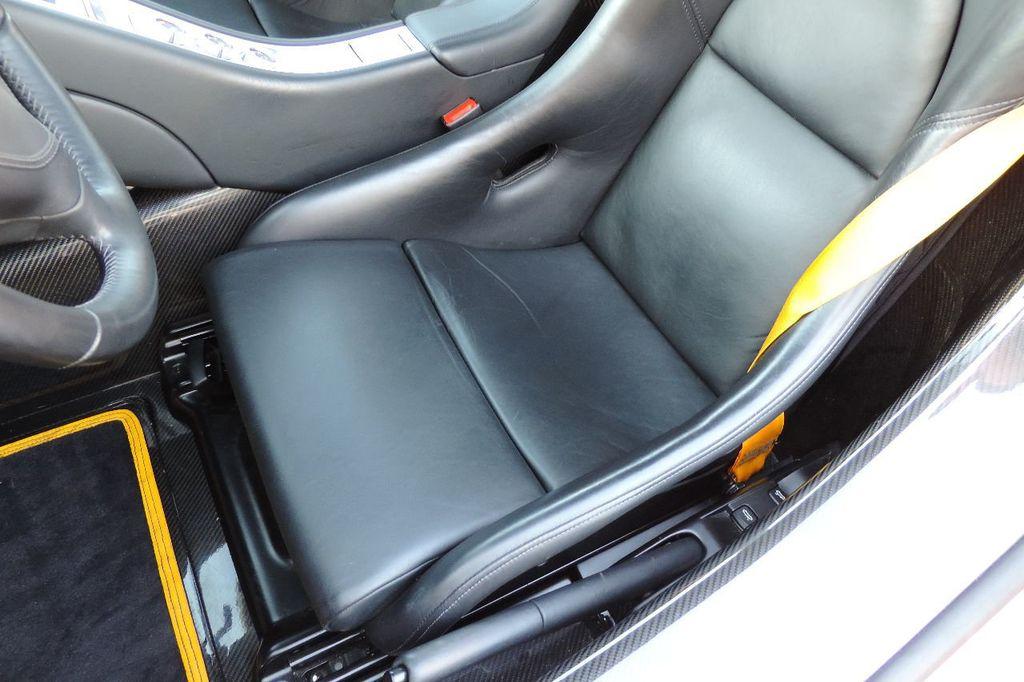 2005 Porsche Carrera GT Carrera GT - 13349893 - 23