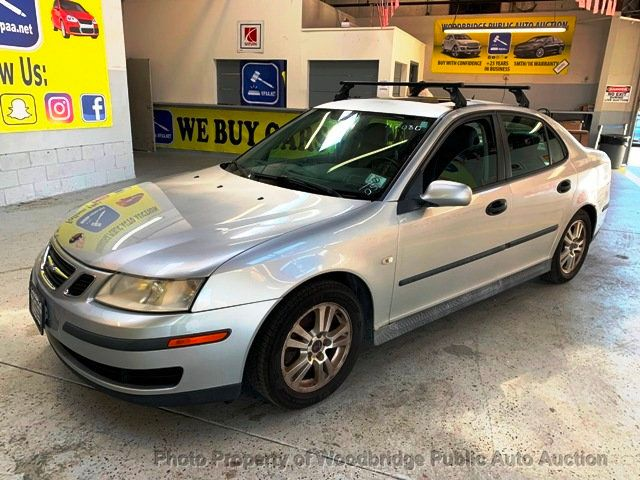 Saab For Sale >> Used Saab At Woodbridge Public Auto Auction Va