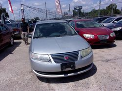 2005 Saturn Ion - 1G8AG54F85Z103868