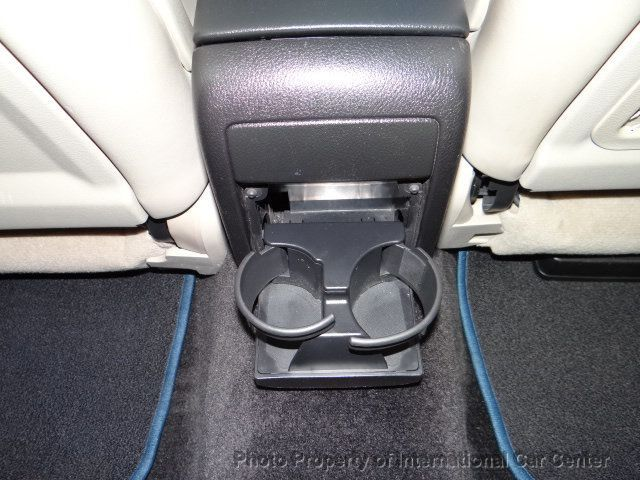 2005 Used Subaru Legacy Sedan 2 5 GT Ltd Automatic Taupe Interior at  International Car Center Serving Lombard, IL, IID 19223919