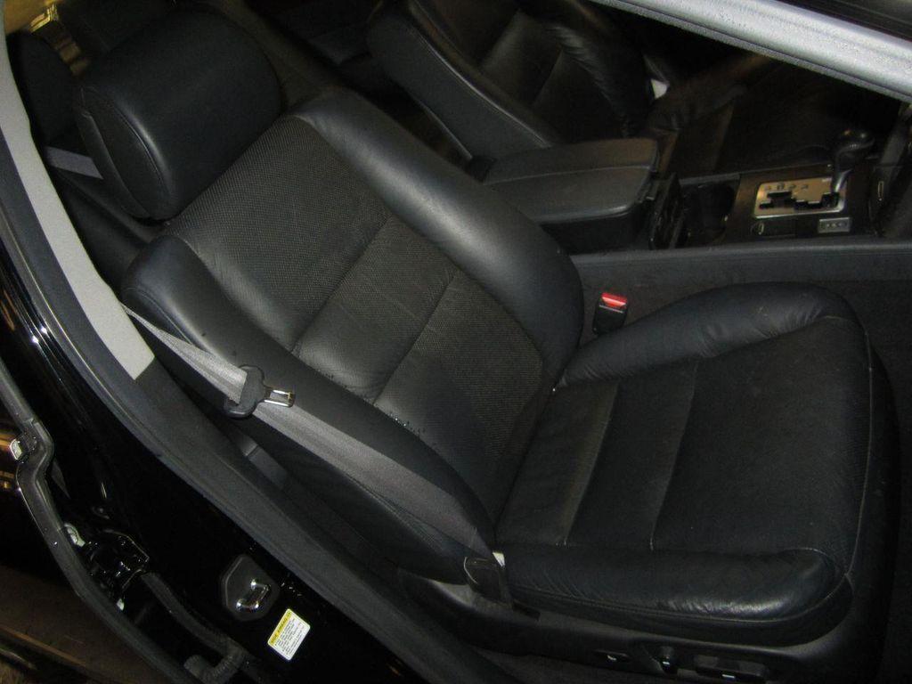 Fine 2006 Used Acura Rl 4Dr Sedan Automatic At Contact Us Serving Cherry Hill Nj Iid 13129531 Spiritservingveterans Wood Chair Design Ideas Spiritservingveteransorg