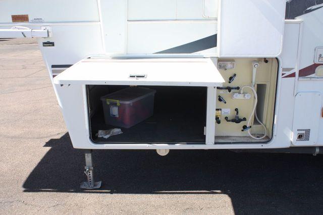 2006 ALFA SEE YA 30RL- 304