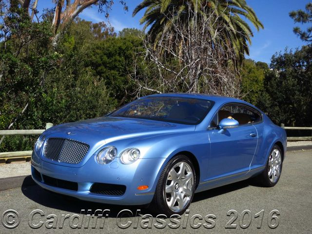 on uk cars redhill per finance in bentley petrol used gt continental gps