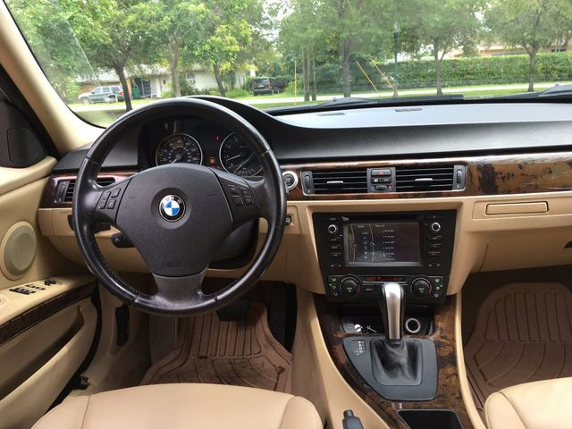 2006 used bmw 3 series 325i at a luxury autos serving miramar fl iid 15430389. Black Bedroom Furniture Sets. Home Design Ideas