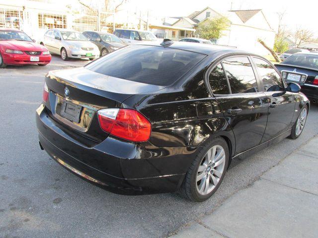 Bmw 325i For Sale >> 2006 Bmw 3 Series 325i Sedan For Sale San Antonio Tx 10 977