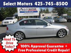 2006 BMW 3 Series - WBAVB33516PS05316