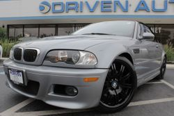 2006 BMW 3 Series - WBSBR93456PK10927