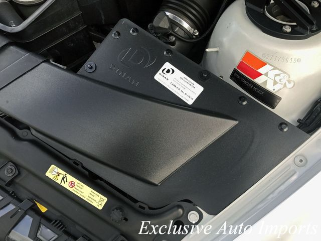 2006 BMW M3 E46 ZCP COUPE COMPETITION PACK DINAN UPGRADES - Click to see full-size photo viewer