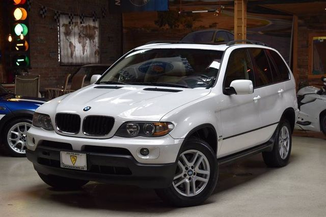 For BMW E53 X5 3.0i Automatic and Manual Transmission Mount Rein Automative