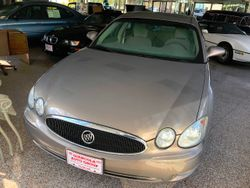 2006 Buick LaCrosse - 2G4WC582161152110
