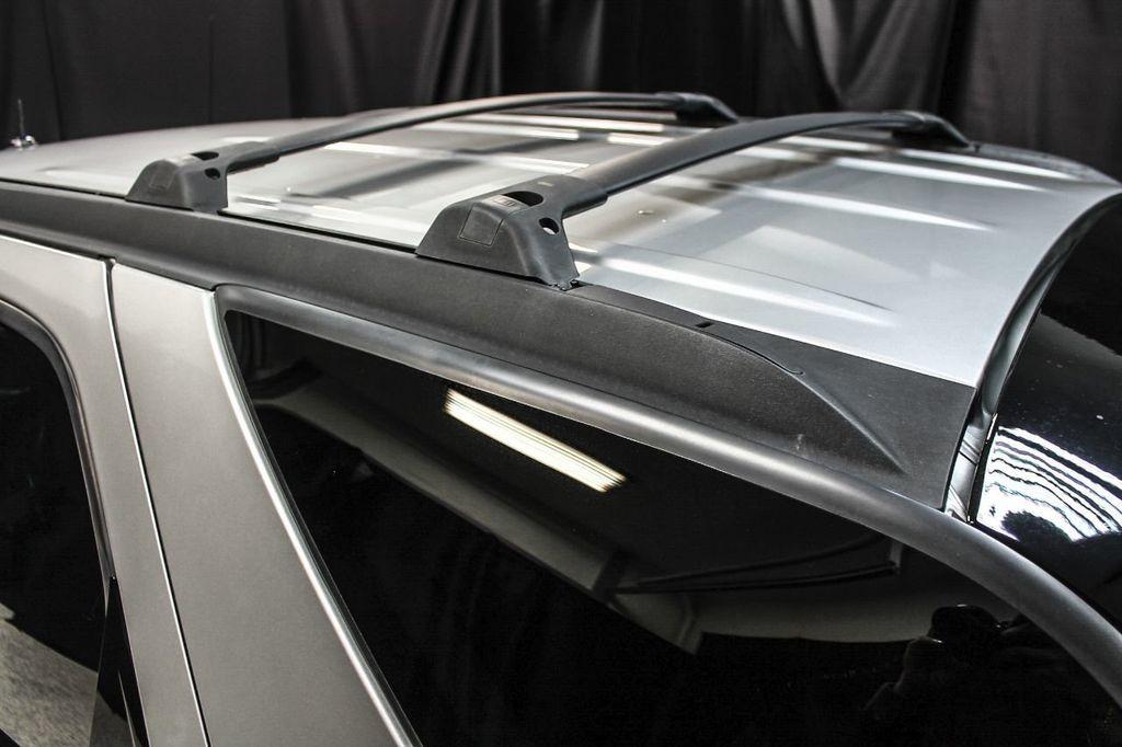 Buick Rendezvous Roof Rack Racks Blog Ideas